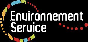 Environnement Service